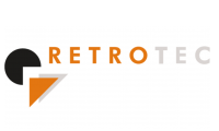 RETROTEC GmbH