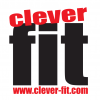 Clever Fit Rostock-Mitte